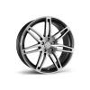 Audi 332 Antracite/Polida