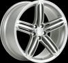 Audi 557 RS6