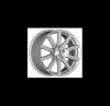 Audi 588 S-LINE