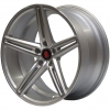 EX14 Silver Polish