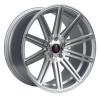EX15 Silver Polish