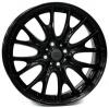Mini 575 JCW Black